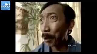 Video Ayo Nostalgia - Iklan Jadul (Jaman Dulu) Indonesia #2 download MP3, 3GP, MP4, WEBM, AVI, FLV Mei 2018