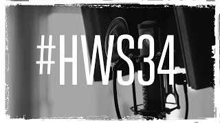 Episode #34 | HARD with STYLE |
