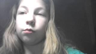 У меня началась взрослая жизнь/ если что я шучу/😉(Vlog:поход в школу, у меня парень!!!!!!!!!!!, 2015-01-28T14:11:12.000Z)