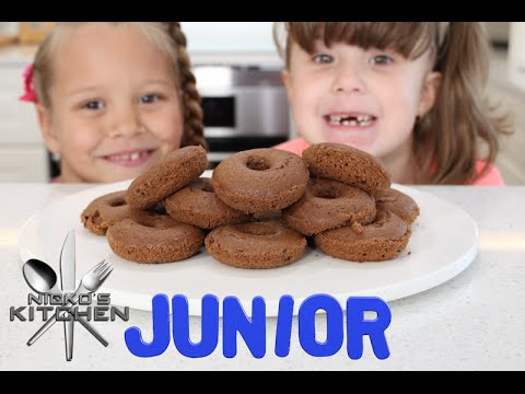 DonutsHANDEE