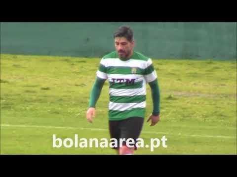 Sérgio Pedras, Leça