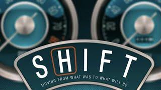Feb 21, 2021 Shift