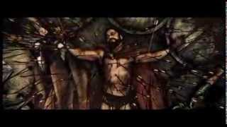 300: Rise of an Empire - Fan Trailer - Two Steps from Hell