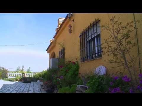 Villa Torrent Valencia Spain Holiday House / B&B
