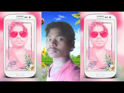 Bhahpuri laga ke fair lovely songs video mp3