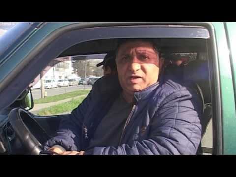 Poliția Rutieră, un nou filtru în zona Pasajului Jiul