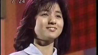 三宅裕司のおめざめマンボ 1988年2月20日.