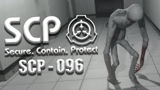 SCP: Operation Nuke