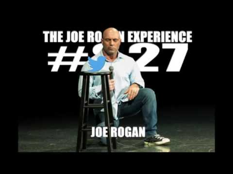 Joe Rogan on his video game OBSESSION