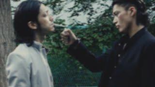 "Takiya Genji VS Narumi Taiga || ft lagu ""jalanku masih panjang"""