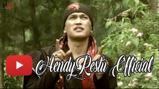 HENDY RESTU - TEU SANGKA