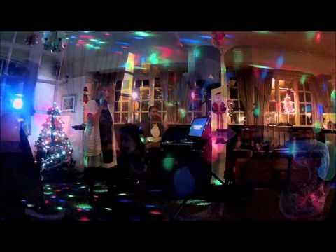 Snowball Entertainments Disco and Karaoke