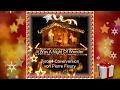 Download It Was A Night Of Wonder - A La Carte - Instrumental von PIERRE FLEURY