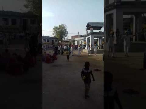 कुमटिया राज पूत . भरत सिह चौहान(3)