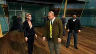 007 Legends gameplay campaign mission 1 part 4 ps3 xBox 360 PC WiiU Goldfinger mission