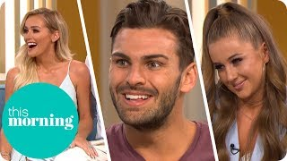 The Best of Love Island 2018 | This Morning