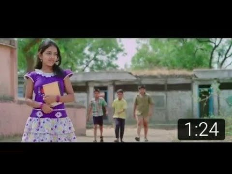 ||-itemgiri-||-movie-official-trailer-by-romantic-whatsapp-status