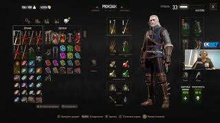 Sep 9, 2018 - The Witcher 3: Hearts of Stone