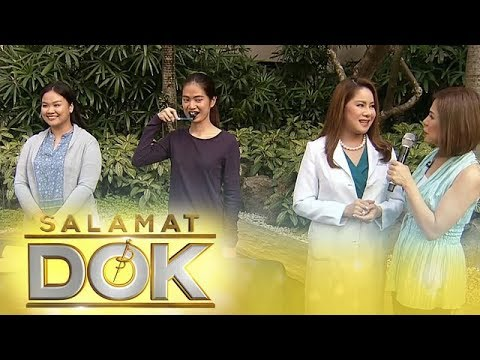Salamat Dok: How Baking Soda and Activated Charcoal Help in Teeth whitening?