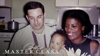 Growing Up Kravitz   Oprah's  Master Class   Oprah Winfrey Network