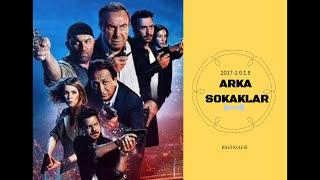 En Cok İzlenen 2017 2018 Türk Dizileri