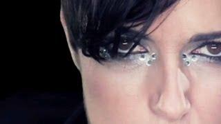 Kosheen - Get A New One (Official Teaser Video)
