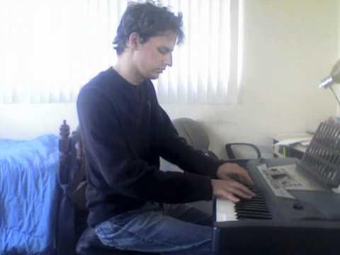 Elephant Love Medley on Piano - YouTube - photo#50