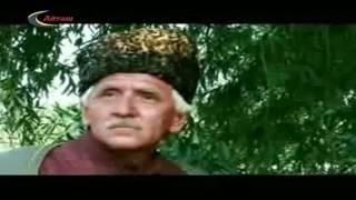 """познавательный фильм """"Убыхи"""""""