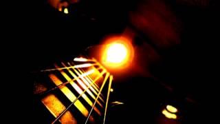 djuma soundsystem les djinns trentemoller remix pitched