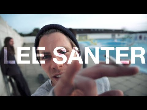 3026: Lee Santer