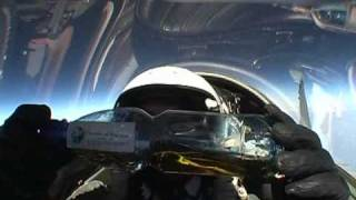 Suborbital Flight Training! Fly in MiG-29 fighter! Space Adventures for tourists!