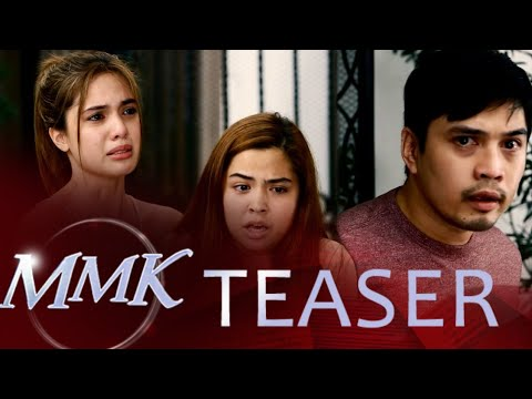 """MMK """"Win Them Back"""" May 26, 2018 Trailer"""