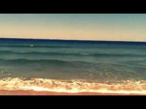 Cape Cod Seashore National Park