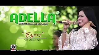 Download lagu OM Adella EGOIS Voc Niken YRA MP3
