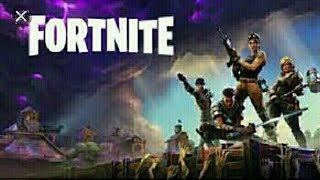 How to get fortnite on all android platforms/ no verification is it fake or real