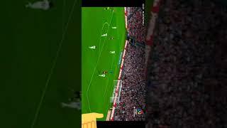 Skrót meczu Real Madryt vs Athletic Bilbao