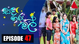 සඳ තරු මල් | Sanda Tharu Mal | Episode 47 | Sirasa TV Thumbnail