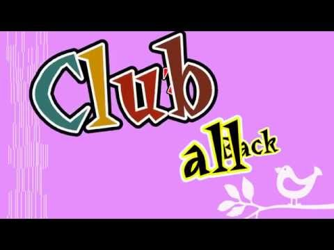 S Club 7 - Bring it all Back (lyrics) karaoke