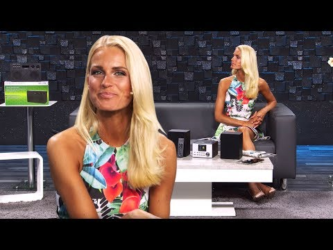 listen-to-the-radio-on-the-lake!-with-anne-kathrin-kosch-on-pearl-tv-(june-2019)-4k-uhd