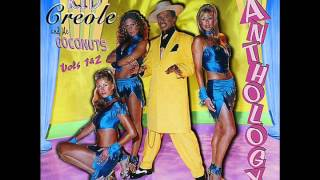 "Kid Creole And The Coconuts ""I"