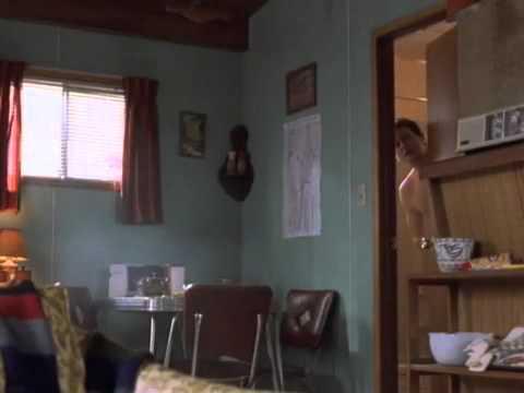 Trailer do filme Hope Springs – Um Lugar Para Sonhar