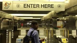 Purchase Tickets on Boston Metro