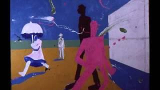 1980 / Uniquetunes Blue Mood