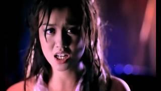 Agnes Monica Feat. Ahmad Dhani - Cinta Mati