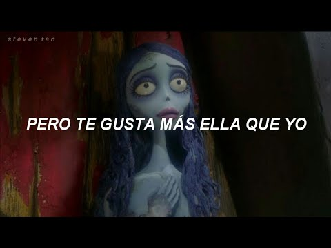Conan Gray – Heather || (corpse bride) Español