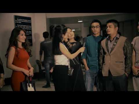 Nunna Thar Film : Releasing Programme
