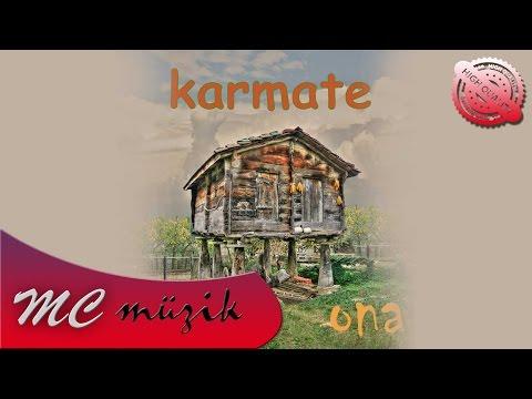 Karmate - Sevdaluk