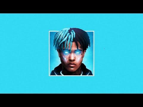 FREE XXXTENTACION | Orlando Type Beat -