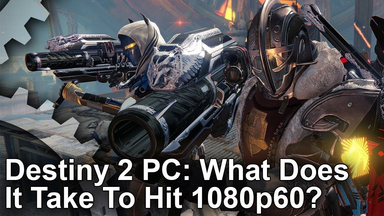 Destiny 2 Masterwork Core sources and Catalysts list