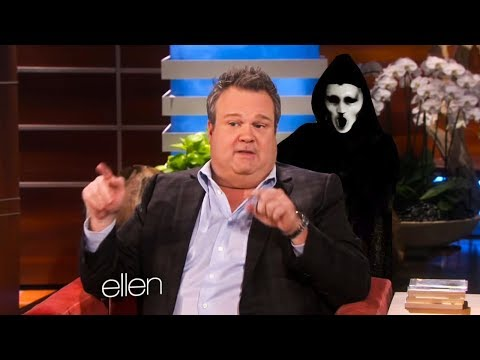 ellen-almost-gave-him-a-heart-attack-with-this-prank...